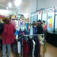 Il Comune di Bari offre una casa alla boutique solidale Equanima