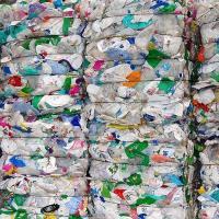 Nuova vita alla plastica con Plastilab, la startup per la gestione ecosostenibile dei rifiuti