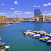 Vacanze in Puglia: perché scegliere un appartamento