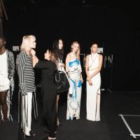 Cosa significa Altaroma per i giovani designer del Sud