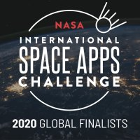 NASA Space Apps Challenge 2020, c'è anche Foggia in finale