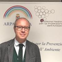 Ambiente, migliora la qualità dell'aria in Puglia