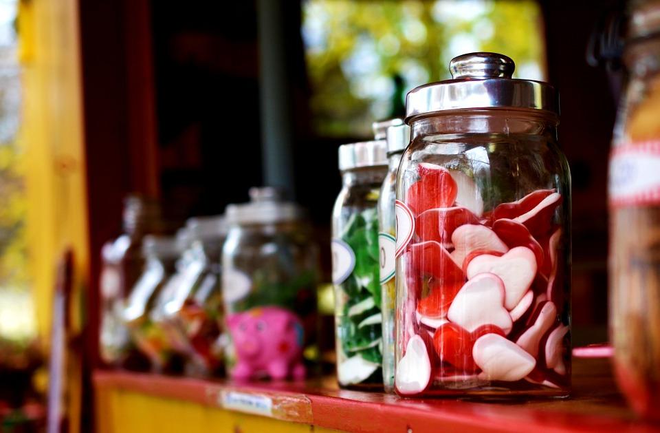 fruit-jelly-539695_960_720