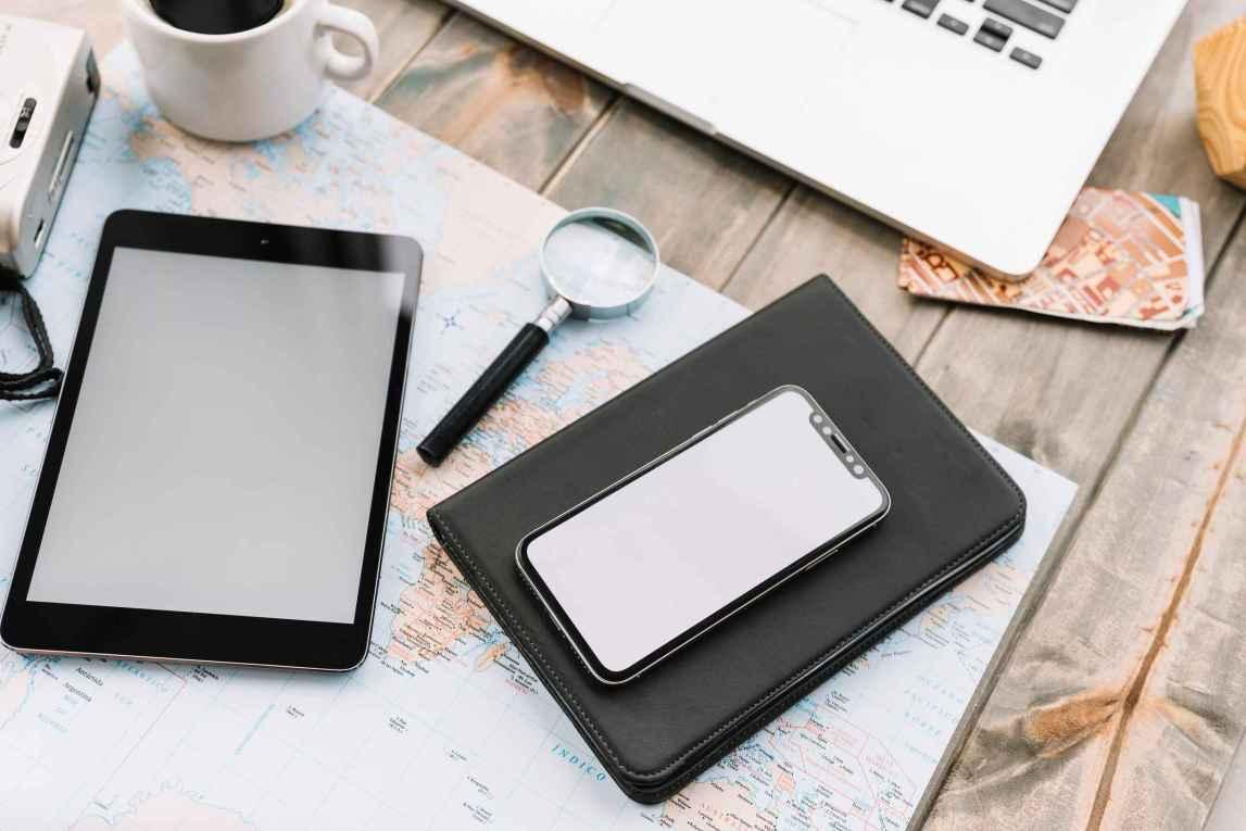 En İyi iOS Mobil ve Tablet Adisyon Uygulaması