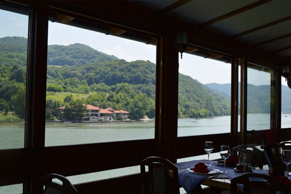 restoran-soja-jezero-11