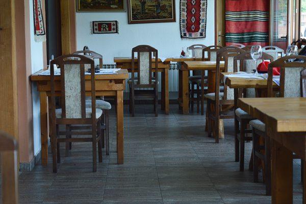 restoran-soja-jezero-16