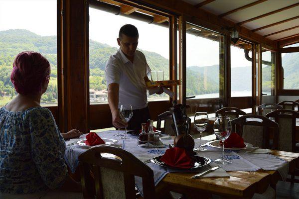 restoran-soja-jezero-17