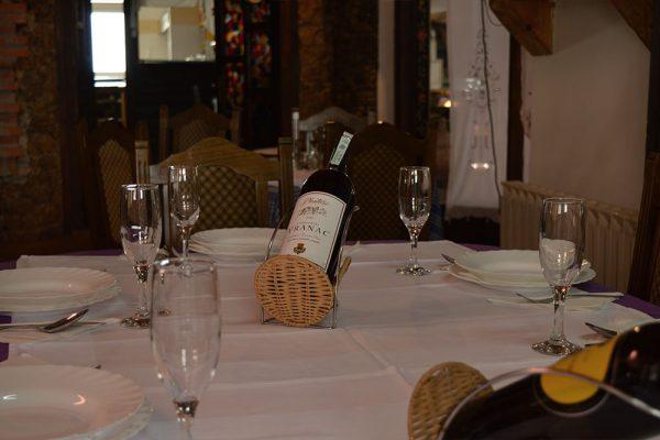 restoran-soja-zvornik-45