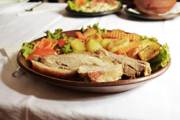 restoran-soja-zvornik-48