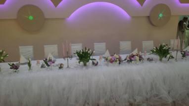 svadbeni-salon-dvor-2
