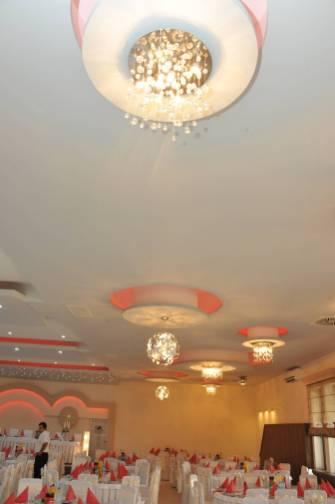svadbeni-salon-dvor-32