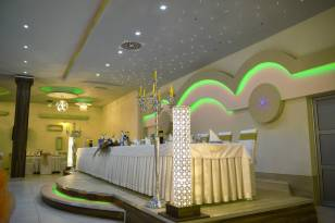 svadbeni-salon-dvor-87