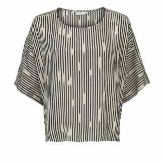Daryle Top by Masai Clothing | Restoration Yard