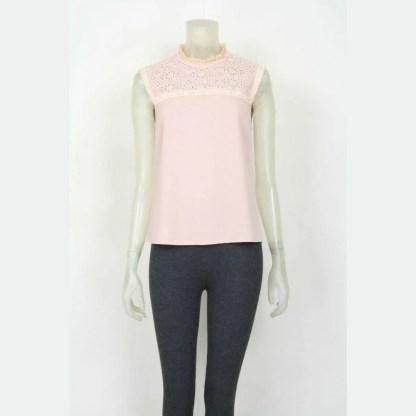 Janis Top By Bl-nk I&G   Blank I&G Clothing   Restoration Yard