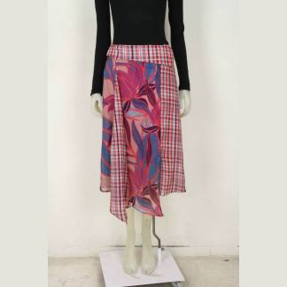 Susanne Skirt by Blank Clothing | Restoration Yard