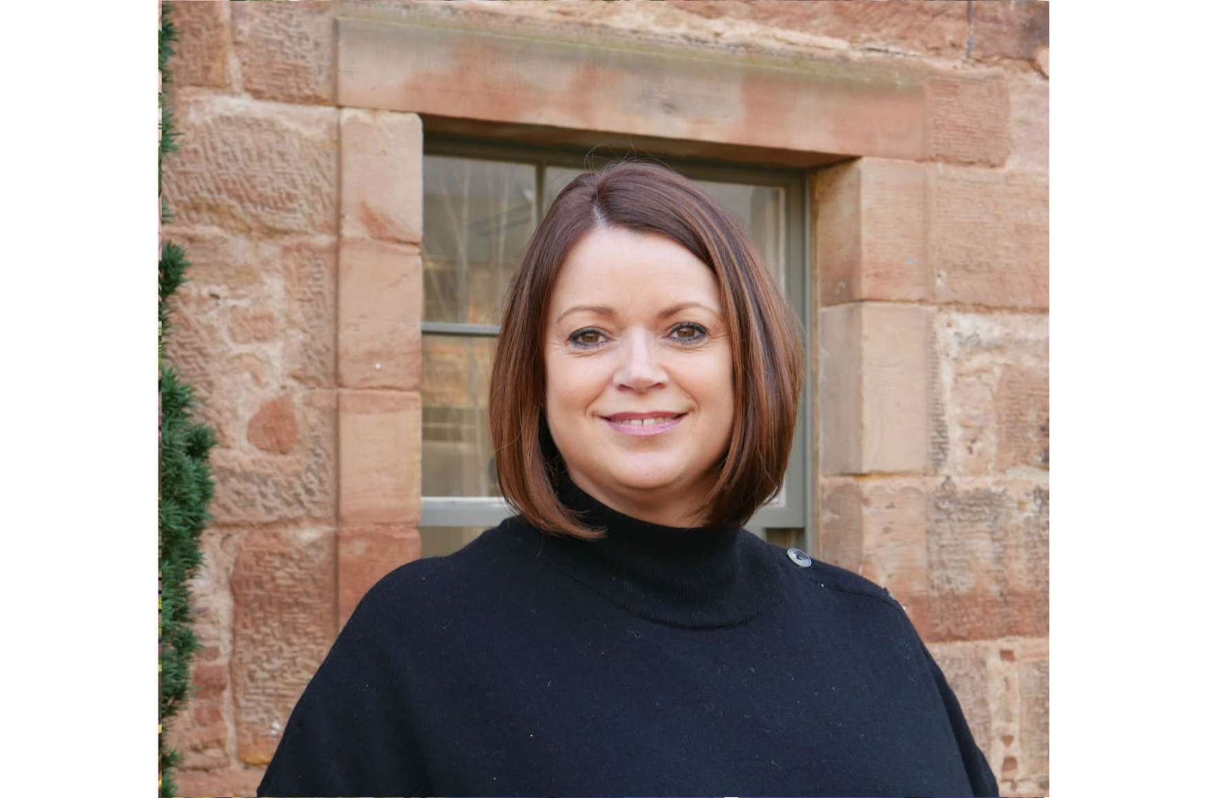 Food & Beverage Manager at Restoration Yard | Gillian Heath