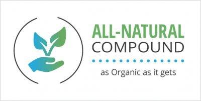 All Natural Compound - Shop Premium Hemp Derived products at Restorative CBD