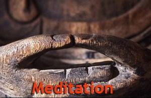 Denver Meditation