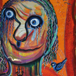 Artweeks-150x150
