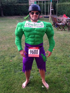 Martin-Incredible-Hulk-225x300