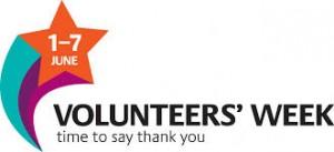 volunteer-week-300x137