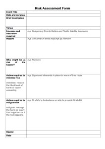 Risk-Assessment-Template_PAGE1