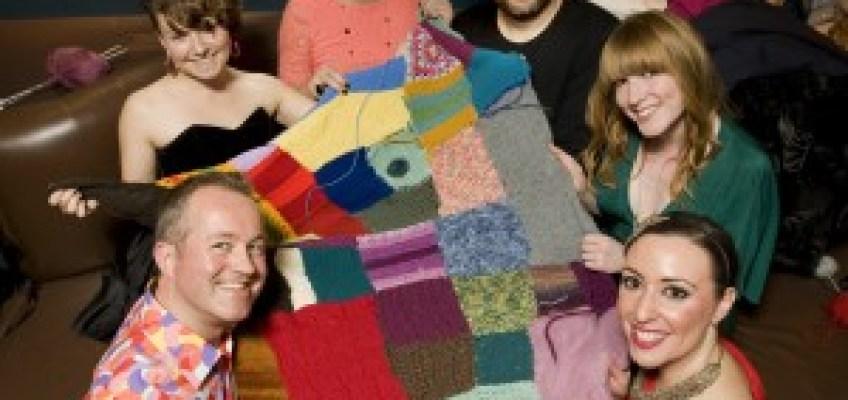 Date Knit