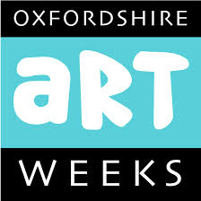 Art Weeks @ Elder Stubbs Alotments | England | United Kingdom