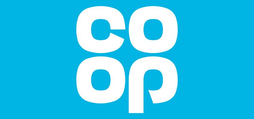 Give back to your community by supporting Restore with the Co-op!