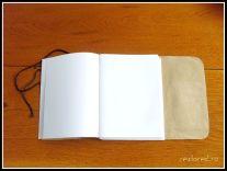 jurnal piele handmade2