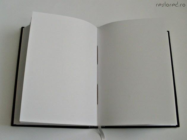 jurnal piele floare cires4