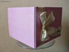guest book nunta roz crem fluturi2