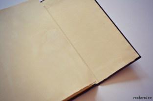 guest book nunta maro crem4