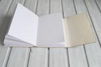 jurnal handmade piele - tree4