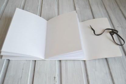 jurnal piele munti5