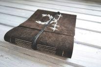 album poze handmade piele1