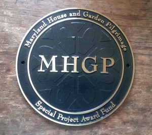 MHGPAward