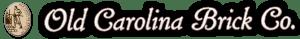 OldCarolineBrick