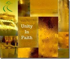 unityoffaith