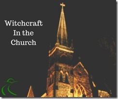 witchcraftchurch