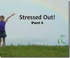 stressoutpt4
