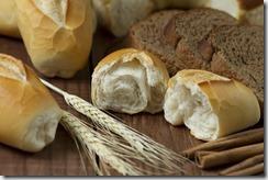bread-1696161_1920