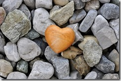 heart-526661_1920