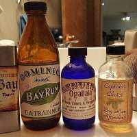 10 Best Bay Rum Aftershave Of  2019 : Complete Review 4