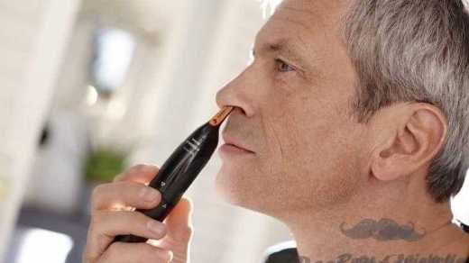 Best Nose Hair Trimmer And Ear, Brow Hair of 2018 Full Guide Of 2020