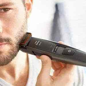 10 Best Stubble Trimmer For The a Perfect Stubble 1