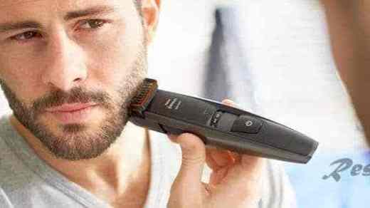 10 Best Stubble Trimmer For The a Perfect Stubble 2