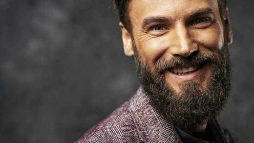 15 Best Beard Growth Products Naturally & Fast 2020