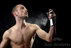 best cheap colognes for men