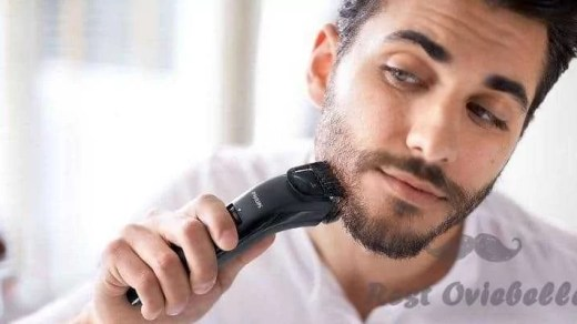 Best Vacuum Beard Trimmer